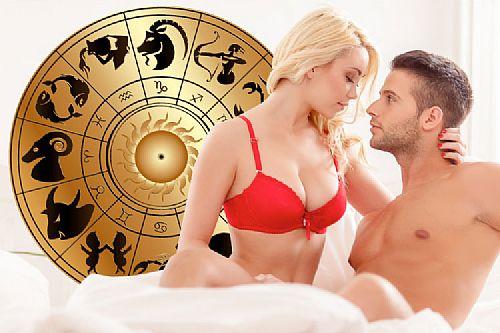 Descubra aqui qual o signo do zodíaco que mais combina com você entre 4 paredes